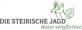 LogoJaegerschaft